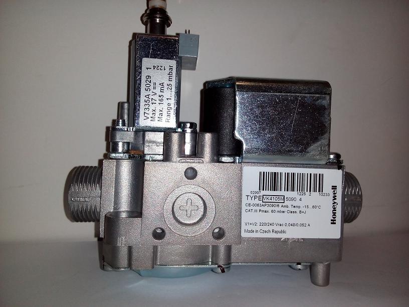 4105m 产品大类:     壁挂炉配件 产品小类:     燃气比例调节阀类图片
