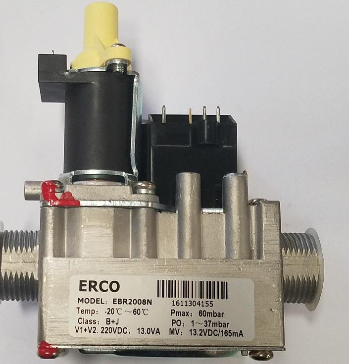 ak-rm01 产品大类:     壁挂炉配件 产品小类:     燃气比例调节阀类图片